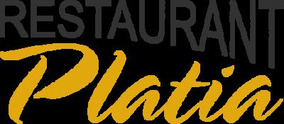 logo-platia-dark